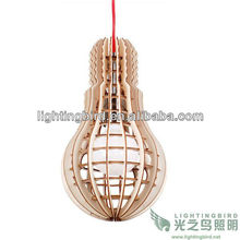 2013 Chandelier Decorating Ideas -LMBP-LS