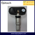Top quality professional tire pressure monitoring system Newest design internal tpms