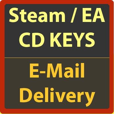 Cdkeys discount coupons