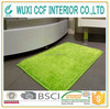 anti slip rubber shower mat