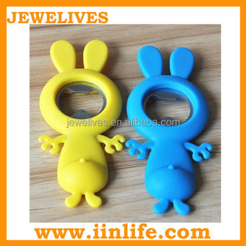 Gift shop wholesale bulk sunglass music bottle opener