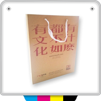 cute reusable paper bags manufacturers in uae