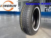 neumaticos new tyre factory in china car tires hot new products for 2015