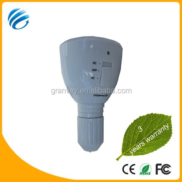 new products on china market led light,led bulb light alibaba express bulb CE ROHS led long range rechargeable torch high power