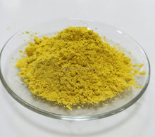 Iron Oxide Pr Yellow powder ceramic pigments for painting & Tiles