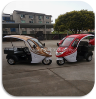 Fashional WaterProof&Sunproof Electric Scooter for sale