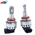 Cheap Led Headlights 8000Lm 40W 7S H8 Led Headlight Kits For Cars