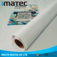Wholesale Cast Coated 260gsm Waterproof High Glossy Plotter Photo Paper
