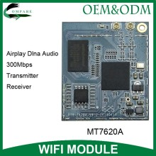 oem odm wireless iot ralink sdk mt7620 openwrt wifi router module