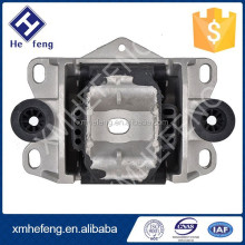 Engine Mount 1S71-7M121-EB used for FORD MONDEO 00-10 1.8L