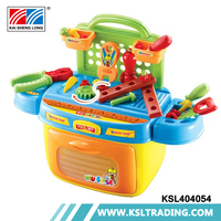 Wholesale Pretend Play Toys Tool Set
