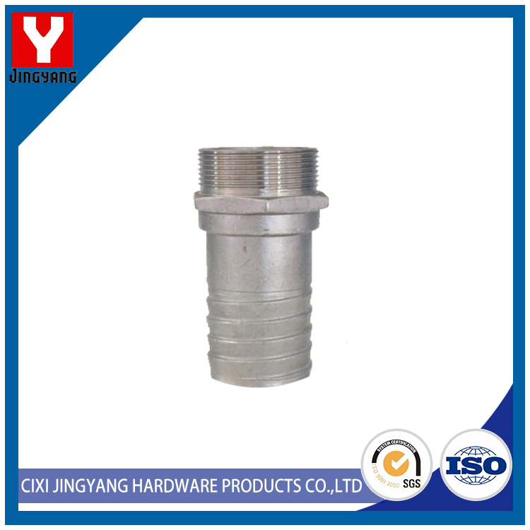 superb manufacturers supplier quick coupling connection