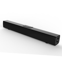 HIGH QUALITY SUPER BASS 12V MINI BLUETOOTH SOUND BAR FOR TV