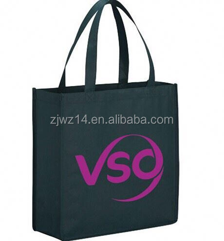 cheap fashion 120gsm non woven bags/ non woven bag for tools/ 6 bottle wine bag with dividers