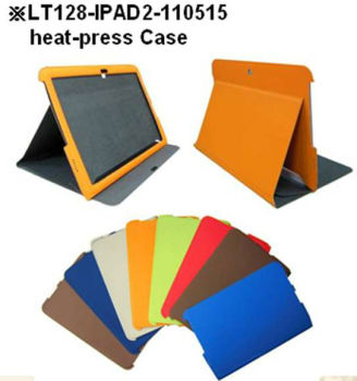 heat-press stand Case