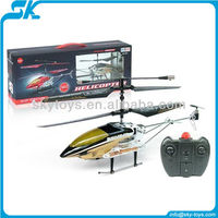 3 CH RC Helicopter with (Gyro) radio control helicopters radio control r/c super helicopter