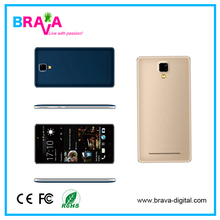 Factory Price Android 5.1 Made In China Mobile Phone
