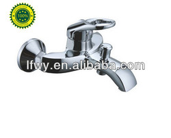 quality guarantee made in china unique bathroom faucets
