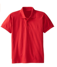 Quality Wholesale Summer Kids School Uniform