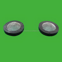 The Most Popular special discount stainless steel wire mesh tea filter
