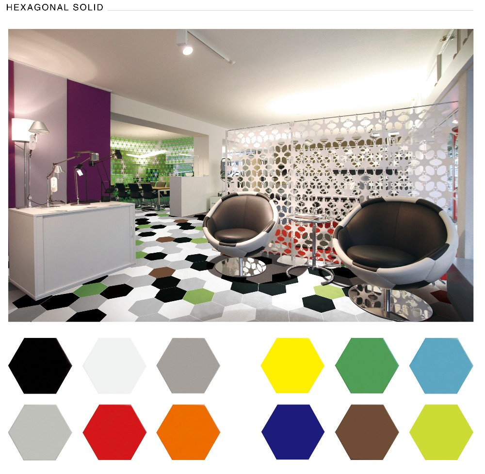 150x150mm Cheap Home Depot Bathroom Design Pure Color ...