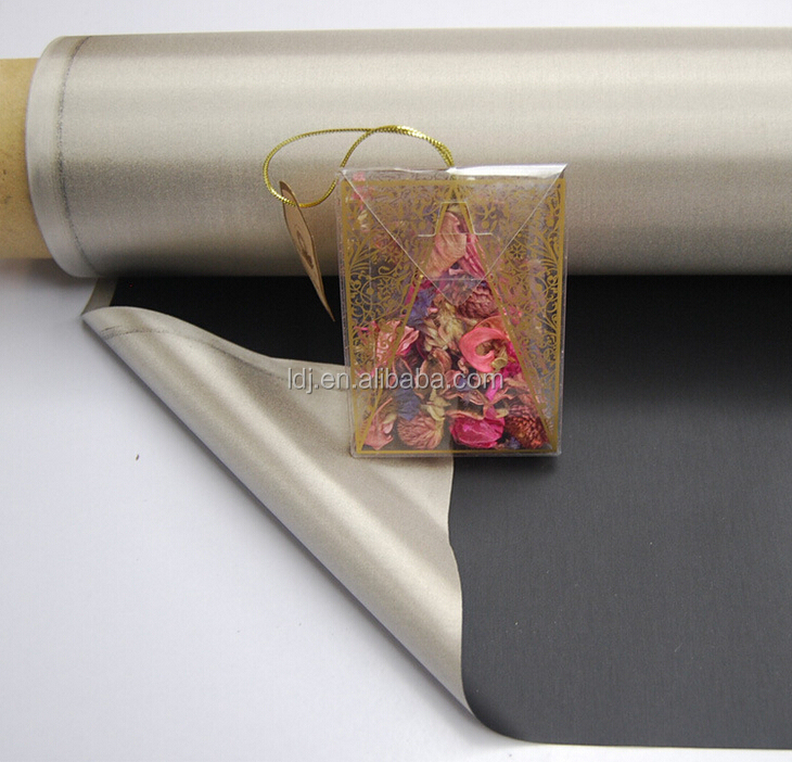 Conductive fabric RFID Blocking fabric nickel-copper ripstop electromagnetic shielding fabric
