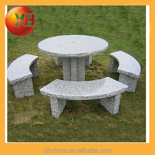 Outdoor beer garden wrought iron dinning table and chairs for decoration