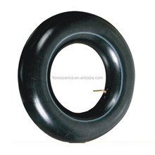 Cheap price car butyl rubber inner tube