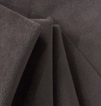 100% polyester warp knitted fabric velour