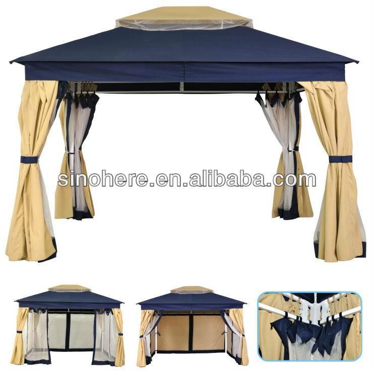 bali pavillon pavillon metall stahl zum verkauf tower produkt id 716272498. Black Bedroom Furniture Sets. Home Design Ideas