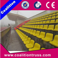 2015 Top Quality Stadium Seats Stadium