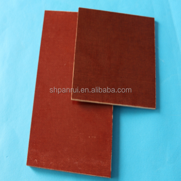 Cheap price best quality fine weave cotton cloth phenolic sheet