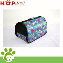 Newest Best Selling Factory Direct Wholesale Plastic Dog House,Dogs Cats Accessories in China