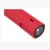 Portable slim led torch light power bank made in china