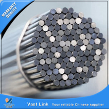 304 stainless steel rod 2.5mm