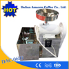 Hot sell commercial usage large coffee grinder made in China factory appliance
