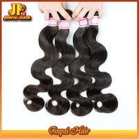 JP Hair All Clips Hair Available 40 Inch Hair Extensions Clip In
