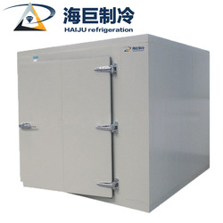 guangzhou meat and potato modular humidifier cold storage&ice plat room price for fruit and vegetable