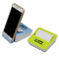 hk20 plastic dispenser holder with note block pad