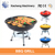 Home & Garden Products Barbecue grills Outdoor BBQ grill with bag