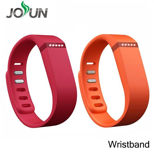 Bluetoooth wristbands+fitness fitbit flex wireless bluetooth wrist band bluetooth wristband