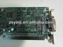 FOR Tektronix AWG2021 A6 CPU Board 671 - 2330 - 01