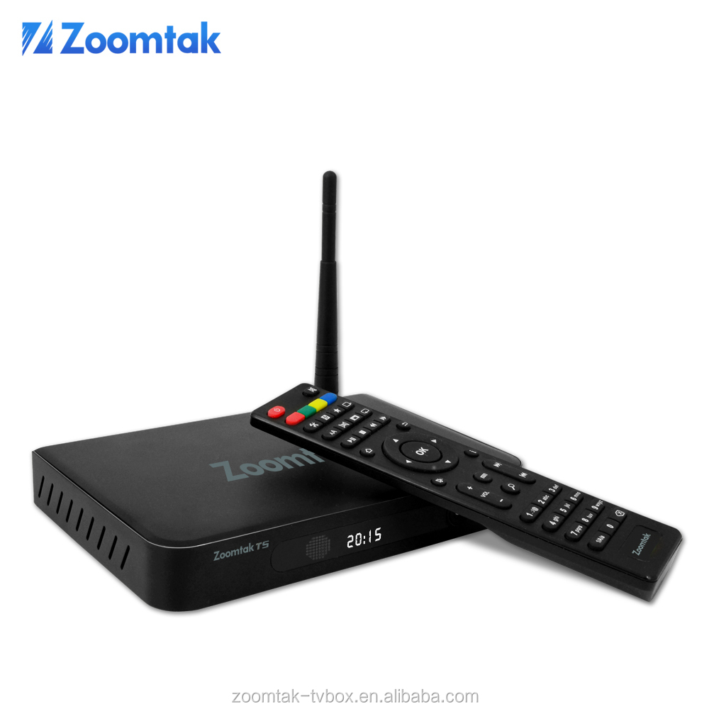 android tv box remote control manual