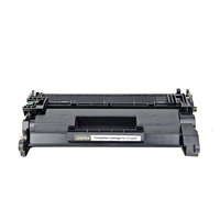 Amida premium laser printer compatible CF228A toner cartridge