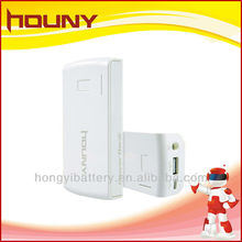 Power bank 5200 powerbank malaysia for mobile with good price