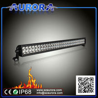 cheap AURORA 30inch LED light, atv