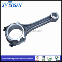 Engine parts connecting rod forNISSAN Z24 Z24I 12100-03G10