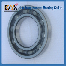 Open type KM 6228 deep groove ball bearing for motorcycle