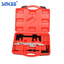 Chain Driven Engine Alignment Timing Locking Tool Kit For N43 Automotive Tools