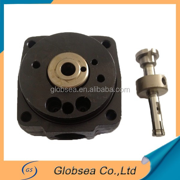 rotor head for b-o sch fuel pump 1 468 334 653